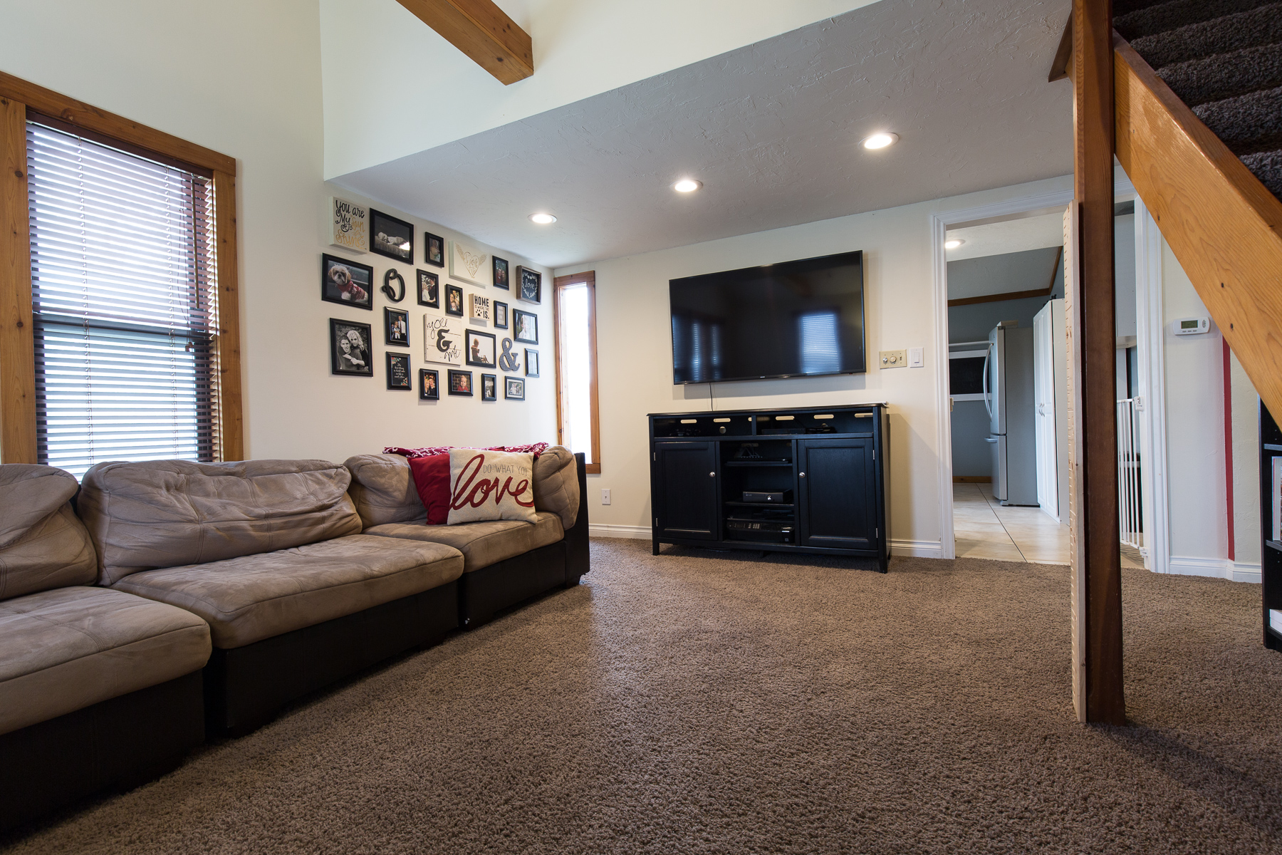 Your Home in Taylorsville | Market Source Real Estate