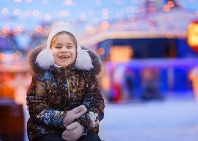 Things to Do at Christmas Time in Salt Lake | Market Source