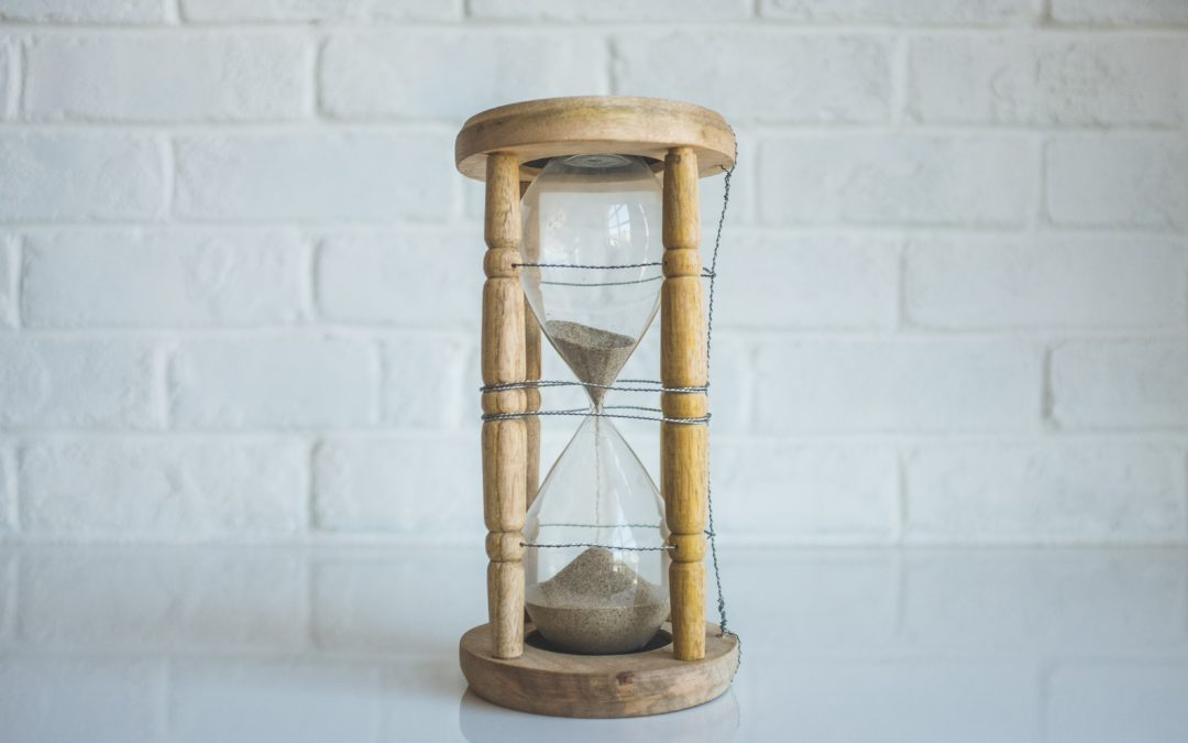 3 Best Ways Real Estate Agents Can Manage Time