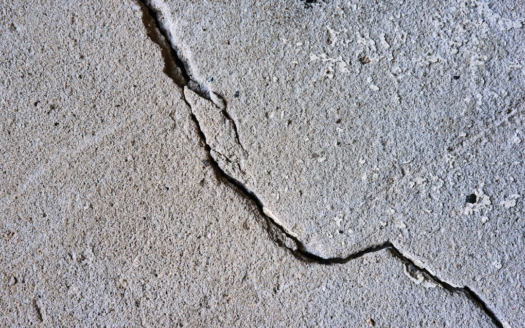 How to Check Your Home for Earthquake Damage After the Ground Stops Shaking
