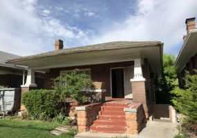 1776 900- Salt Lake City- Utah 84105,Duplex,900,1523829