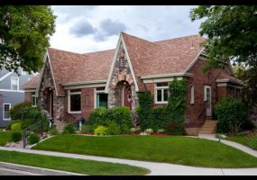 940 S FAIRVIEW Salt Lake City,Utah 84105,5 Bedrooms Bedrooms,3 BathroomsBathrooms,Duplex,FAIRVIEW,1528610