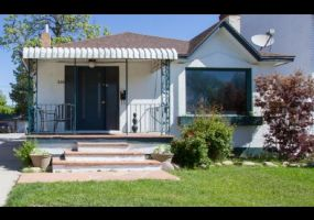 256 300,Provo,Utah 84601,4 Bedrooms Bedrooms,2 BathroomsBathrooms,Duplex,300,1531582