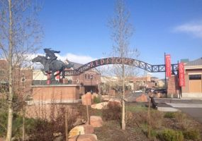 1675 W REDSTONE CENTER Park City,Utah 84098,Retail,REDSTONE CENTER,1460752