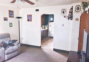 266 S 500 E, Price, Utah 84501, 3 Bedrooms Bedrooms, ,1 BathroomBathrooms,Single family,For sale,500 ,1459758
