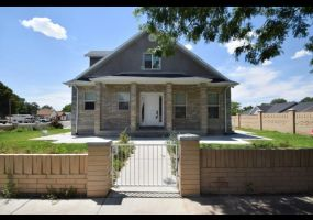 615 N MAIN Nephi,Utah 84648,5 Bedrooms Bedrooms,2 BathroomsBathrooms,Single family,MAIN,1459818